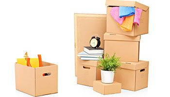 tw10 office storage solutions petersham